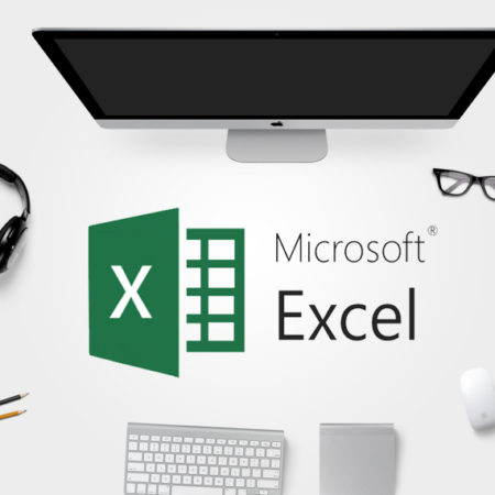 Excel – Beginner to Advanced (In-depth)