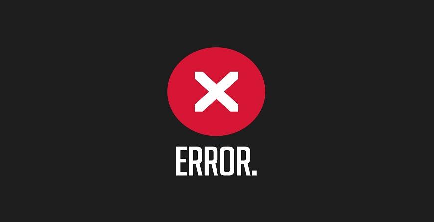 4165056-error-wallpapers